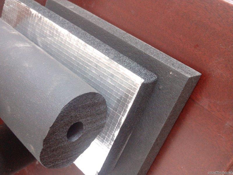 铝箔雷竞技板